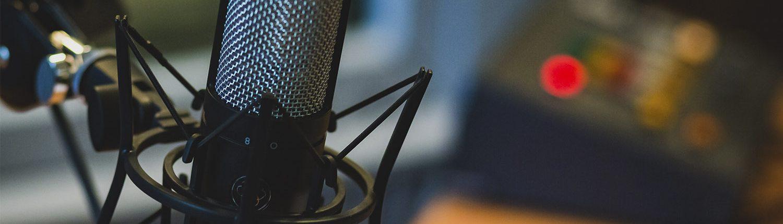 ¿Conoces la publicidad en Radio?