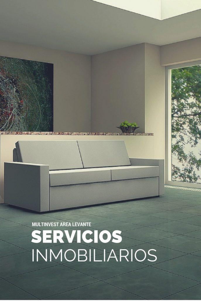 Activos Inmobiliarios En Alicante Madrid Y Marbella
