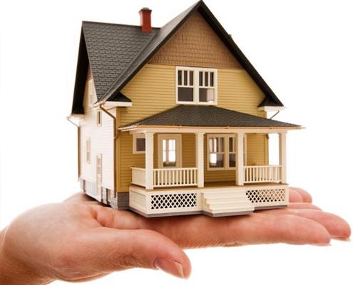 Activos inmobiliarios en fase de liquidacion