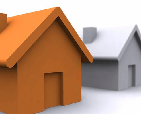 Activos inmobiliarios en la Comunidad Valenciana