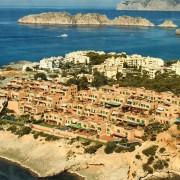 Venta de apartamentos en Palma de Mallorca